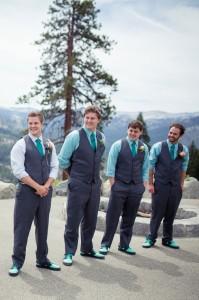 Glacier_Point_Yosemite_National_Park_Wedding_Amy_Atkins_Photography_14-rv