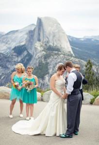 Glacier_Point_Yosemite_National_Park_Wedding_Amy_Atkins_Photography_15-v