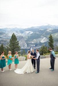 Glacier_Point_Yosemite_National_Park_Wedding_Amy_Atkins_Photography_19-lv