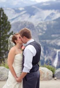 Glacier_Point_Yosemite_National_Park_Wedding_Amy_Atkins_Photography_19-rv