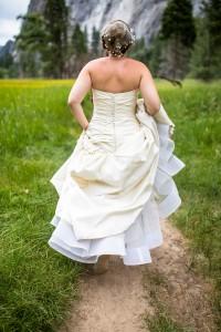 Glacier_Point_Yosemite_National_Park_Wedding_Amy_Atkins_Photography_25-rv