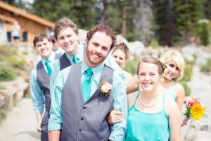 Glacier_Point_Yosemite_National_Park_Wedding_Amy_Atkins_Photography_3-h
