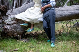 Glacier_Point_Yosemite_National_Park_Wedding_Amy_Atkins_Photography_34-h