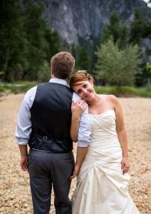 Glacier_Point_Yosemite_National_Park_Wedding_Amy_Atkins_Photography_36-v