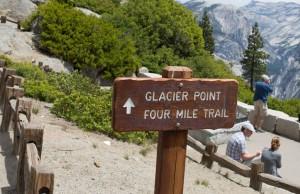 Glacier_Point_Yosemite_National_Park_Wedding_Amy_Atkins_Photography_4-h
