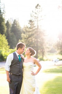 Glacier_Point_Yosemite_National_Park_Wedding_Amy_Atkins_Photography_40-lv