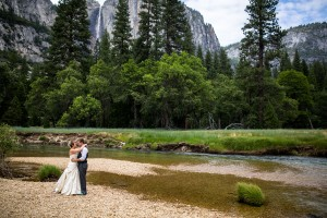 Glacier_Point_Yosemite_National_Park_Wedding_Amy_Atkins_Photography_41-h