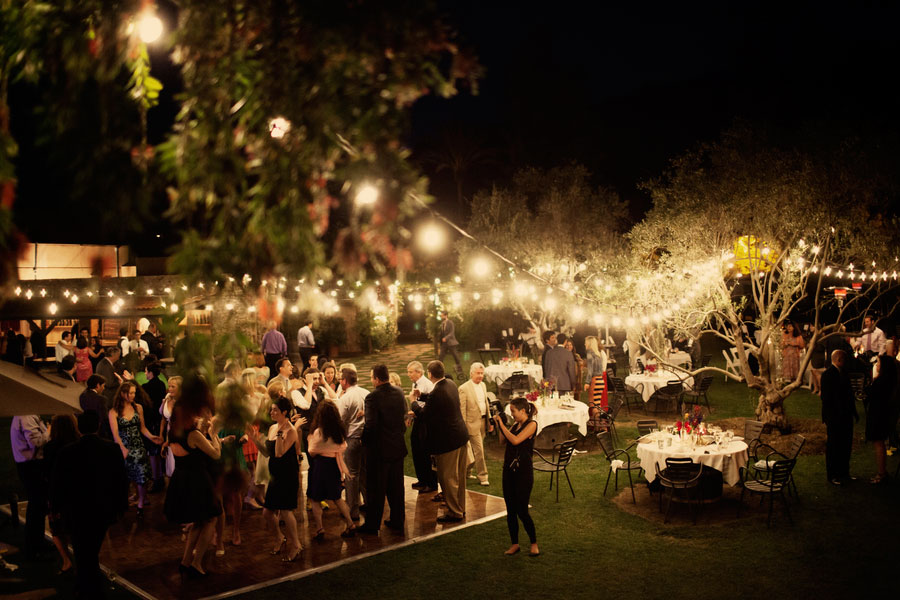 Wonderfully Personalized Santa Monica Mountain Malibu and Vine Wedding Featuring Craft Beer & Tasty Treats   Photograph by Bright Bird Photography