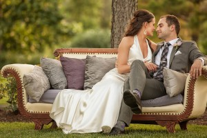 Offbeat_Whimsical_Wedding_Llamas_Grant_and_Deb_Photographers_1-h