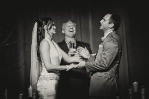 Offbeat_Whimsical_Wedding_Llamas_Grant_and_Deb_Photographers_20-h