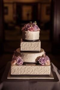 Offbeat_Whimsical_Wedding_Llamas_Grant_and_Deb_Photographers_21-v