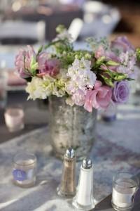 Offbeat_Whimsical_Wedding_Llamas_Grant_and_Deb_Photographers_22-rv