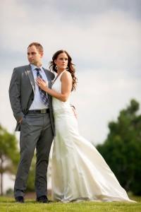 Offbeat_Whimsical_Wedding_Llamas_Grant_and_Deb_Photographers_23-v