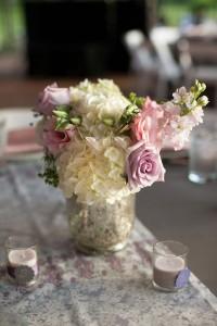Offbeat_Whimsical_Wedding_Llamas_Grant_and_Deb_Photographers_27-rv