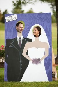 Offbeat_Whimsical_Wedding_Llamas_Grant_and_Deb_Photographers_28-v