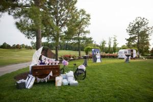 Offbeat_Whimsical_Wedding_Llamas_Grant_and_Deb_Photographers_29-h