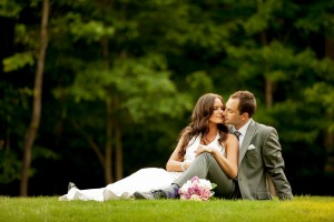 Offbeat_Whimsical_Wedding_Llamas_Grant_and_Deb_Photographers_30-h