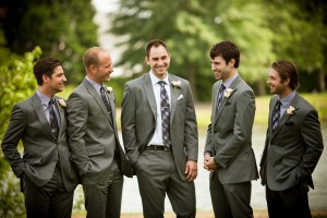 Offbeat_Whimsical_Wedding_Llamas_Grant_and_Deb_Photographers_6-h