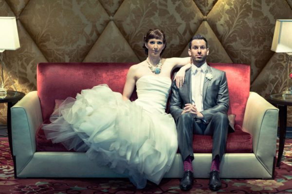 Sophisticated_Pink_Modern_Wedding_Mandarin_Oriental_Las_Vegas_Ron_Dillon_Photography_36-h