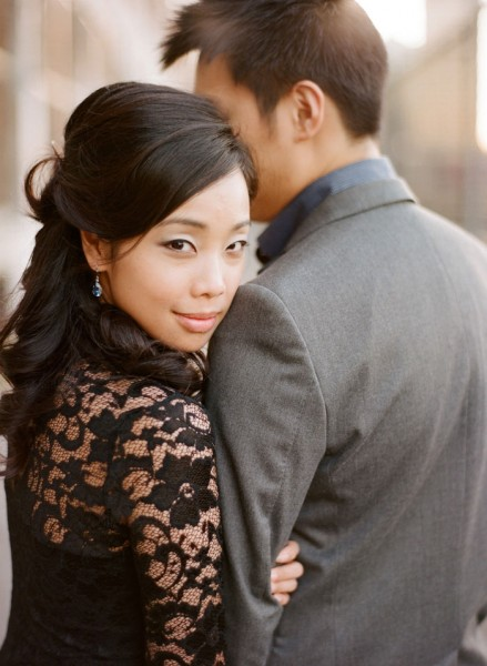Vancouver_Twilight_City_Engagement_Photos_Ken_Tan_Photo_1-v