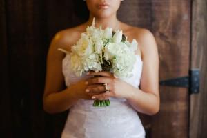 Vintage_Rustic_Wedding_Bridal_Session_Sophie_Asselin_Photographe_1-h