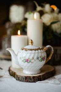 Vintage_Rustic_Wedding_Bridal_Session_Sophie_Asselin_Photographe_11-lv