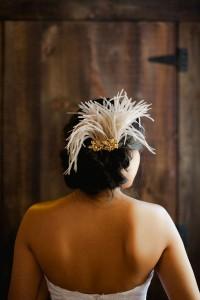 Vintage_Rustic_Wedding_Bridal_Session_Sophie_Asselin_Photographe_12-v