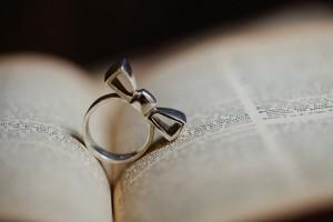 Vintage_Rustic_Wedding_Bridal_Session_Sophie_Asselin_Photographe_13-h