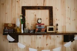 Vintage_Rustic_Wedding_Bridal_Session_Sophie_Asselin_Photographe_14-h