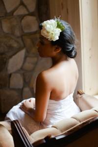Vintage_Rustic_Wedding_Bridal_Session_Sophie_Asselin_Photographe_15-lv