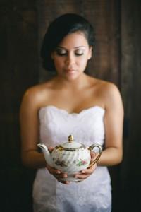 Vintage_Rustic_Wedding_Bridal_Session_Sophie_Asselin_Photographe_15-rv