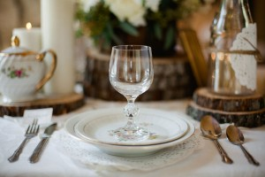 Vintage_Rustic_Wedding_Bridal_Session_Sophie_Asselin_Photographe_16-h