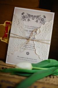 Vintage_Rustic_Wedding_Bridal_Session_Sophie_Asselin_Photographe_18-v