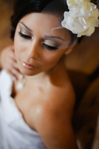 Vintage_Rustic_Wedding_Bridal_Session_Sophie_Asselin_Photographe_19-lv