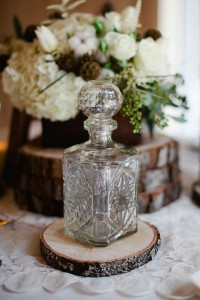 Vintage_Rustic_Wedding_Bridal_Session_Sophie_Asselin_Photographe_20-lv