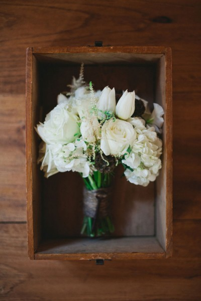 Vintage_Rustic_Wedding_Bridal_Session_Sophie_Asselin_Photographe_21-v