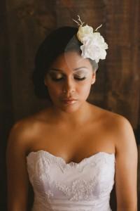Vintage_Rustic_Wedding_Bridal_Session_Sophie_Asselin_Photographe_22-lv