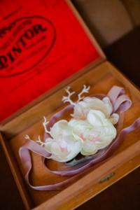 Vintage_Rustic_Wedding_Bridal_Session_Sophie_Asselin_Photographe_22-rv
