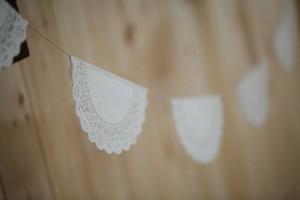 Vintage_Rustic_Wedding_Bridal_Session_Sophie_Asselin_Photographe_23-h