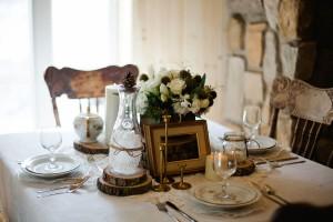Vintage_Rustic_Wedding_Bridal_Session_Sophie_Asselin_Photographe_30-h