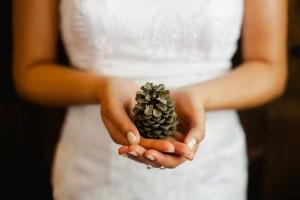 Vintage_Rustic_Wedding_Bridal_Session_Sophie_Asselin_Photographe_31-h