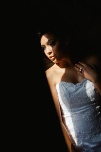 Vintage_Rustic_Wedding_Bridal_Session_Sophie_Asselin_Photographe_32-v