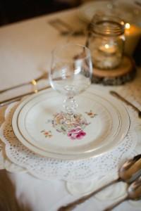 Vintage_Rustic_Wedding_Bridal_Session_Sophie_Asselin_Photographe_37-v