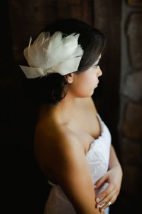 Vintage_Rustic_Wedding_Bridal_Session_Sophie_Asselin_Photographe_38-rv