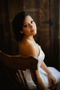 Vintage_Rustic_Wedding_Bridal_Session_Sophie_Asselin_Photographe_4-v