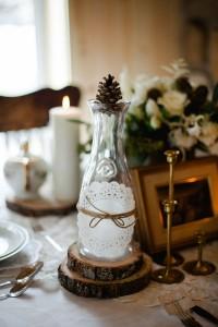 Vintage_Rustic_Wedding_Bridal_Session_Sophie_Asselin_Photographe_40-lv