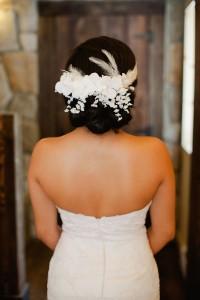 Vintage_Rustic_Wedding_Bridal_Session_Sophie_Asselin_Photographe_5-lv