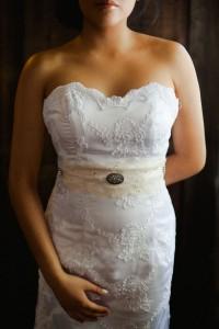 Vintage_Rustic_Wedding_Bridal_Session_Sophie_Asselin_Photographe_5-rv
