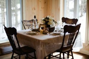 Vintage_Rustic_Wedding_Bridal_Session_Sophie_Asselin_Photographe_6-h