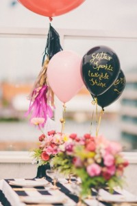 Why It Works Wednesday: 10 Wedding Trends That Just Don't Know They're...